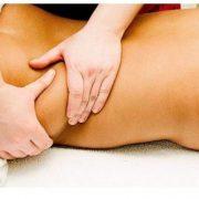 massagem-esculp-reduz